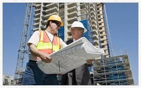 Contractor's Insurance